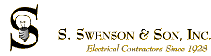 S. Swenson & Son, Inc.